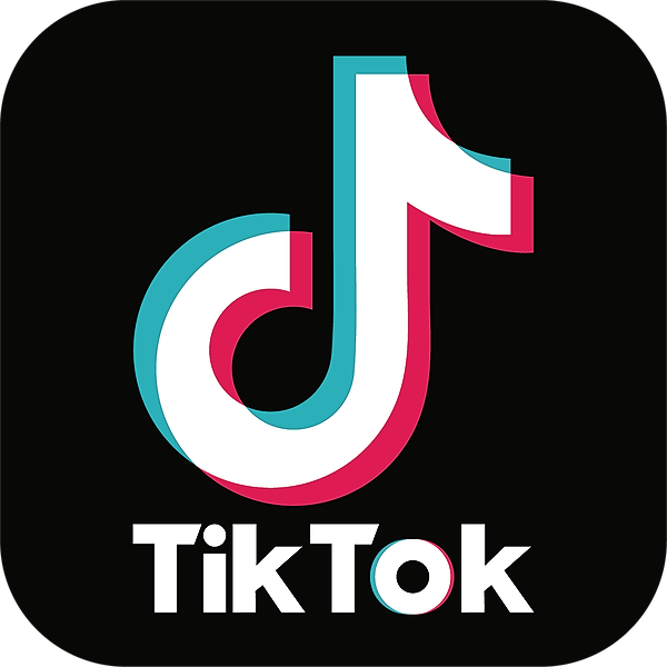 @RickZacharyMusic TikTok Link Thumbnail | Linktree