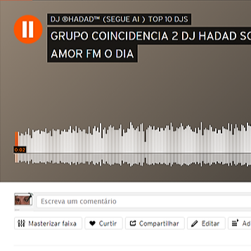 "DOWNLOAD  ""SOBRANDO AMOR FM O DIA"""