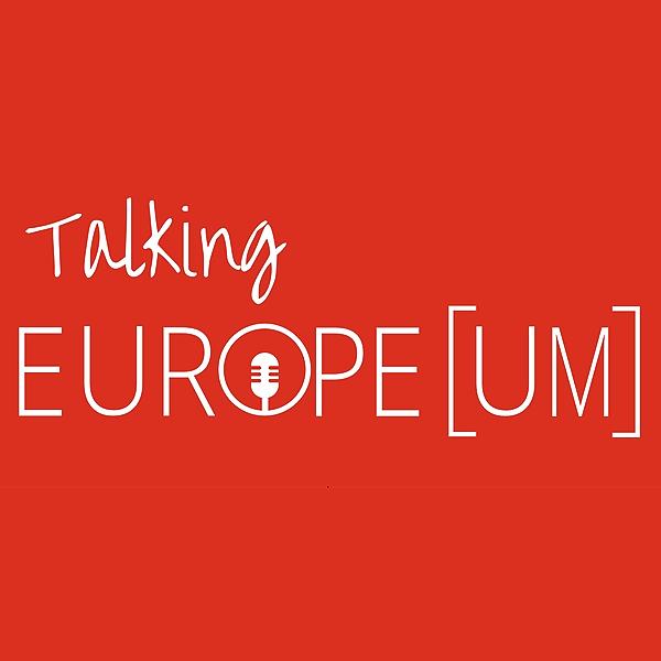 @TalkingEuropeum Profile Image   Linktree