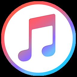 @sonia_aimy Apple Music! Link Thumbnail   Linktree