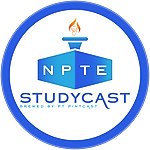 Free NPTE Flashcards