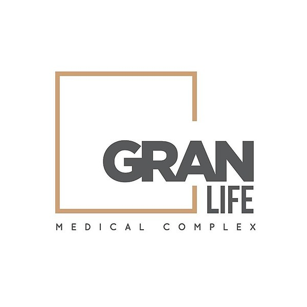 @granlife Profile Image | Linktree
