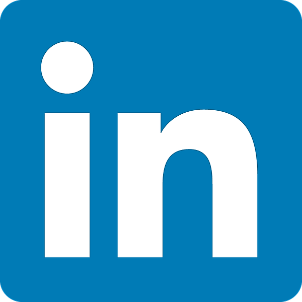 @ibrahimboran LinkedIn Link Thumbnail | Linktree