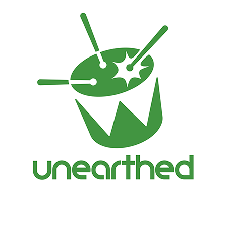 The Huneez Triple J Unearthed 🎶 Link Thumbnail | Linktree