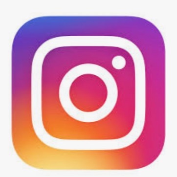 @LifebyLeannaMichelle Instagram Link Thumbnail | Linktree
