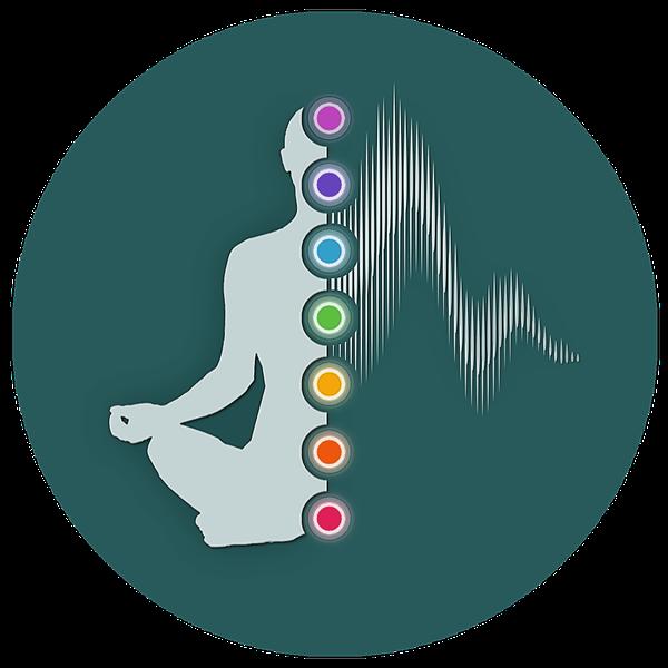 @Wellnessthroughsound Profile Image | Linktree