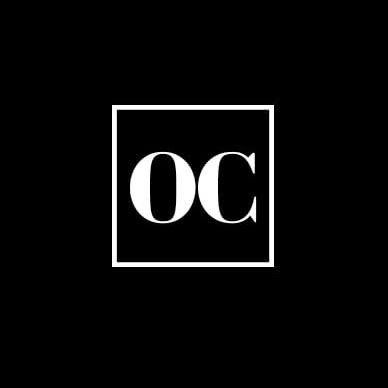 @olivedaconceito Profile Image | Linktree