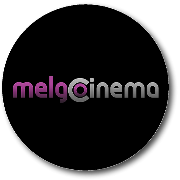 Melgo Cinema (melgocinema) Profile Image   Linktree