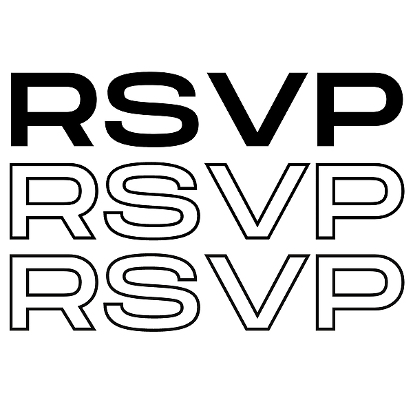 NEXT PREVIEW SERVICE 6/6/21