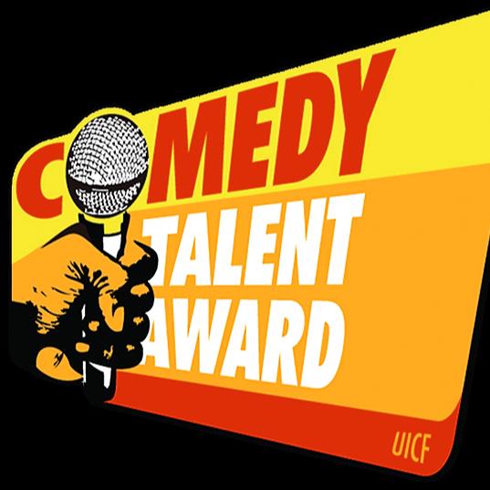 @ComedyTalentAward Profile Image   Linktree