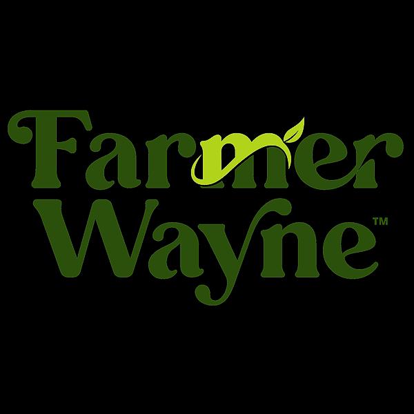 FARMER WAYNE (farmerwayne) Profile Image   Linktree