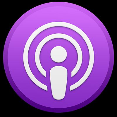 Unapologetik Radio Apple Podcasts Link Thumbnail   Linktree