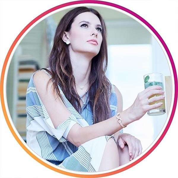 Sasha Grey (jasmine_caro__x1x8x) Profile Image | Linktree