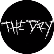 @thedry_official Profile Image | Linktree