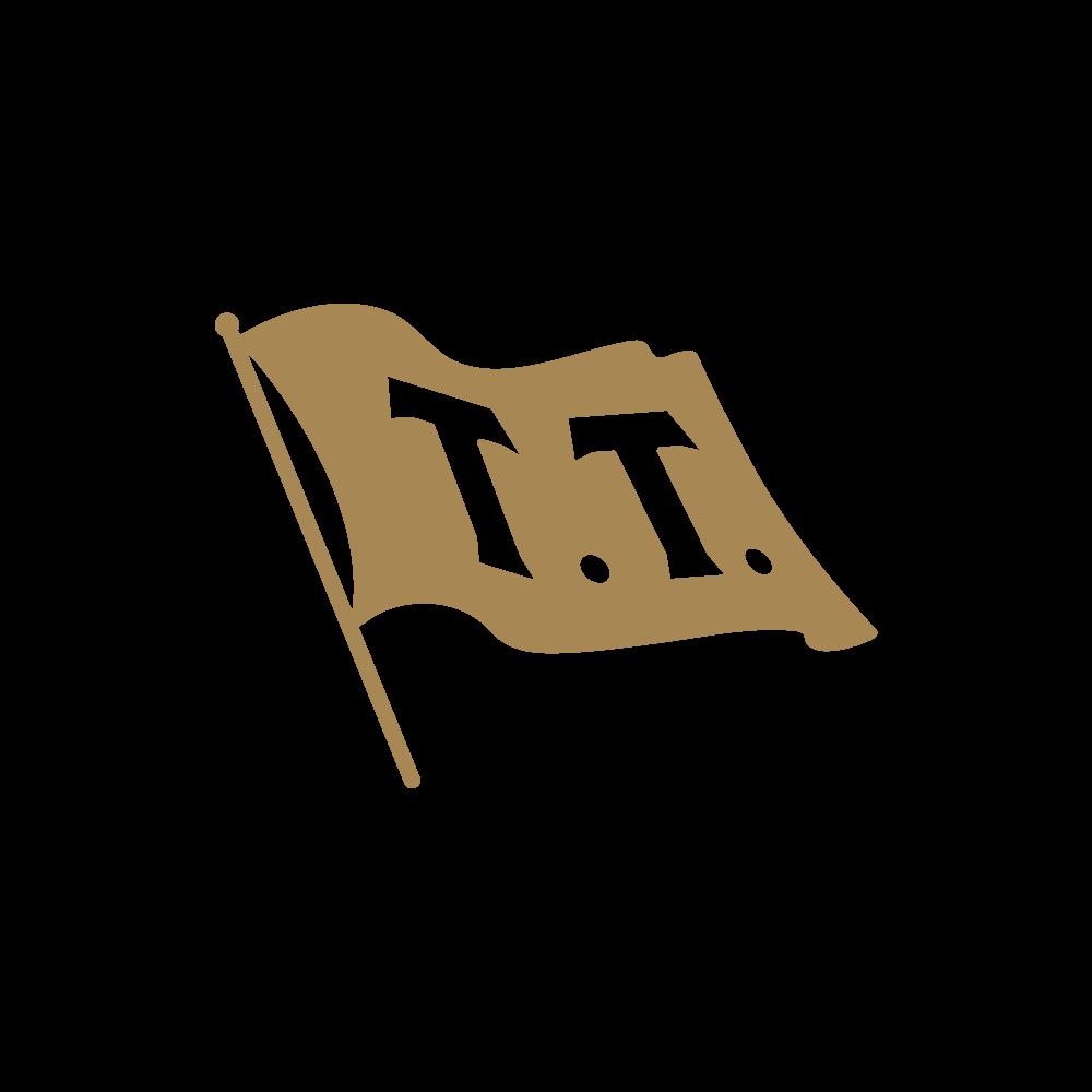 @ttatevoce Profile Image | Linktree