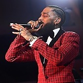 The Atlantic Nipsey Hussle's Death Amplifies His Commitment to Activism Link Thumbnail | Linktree