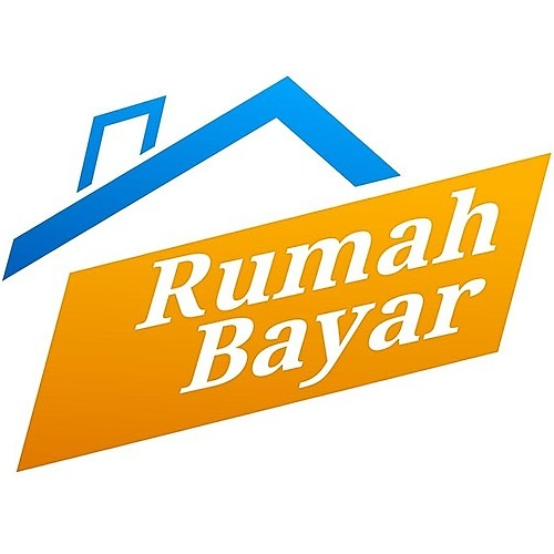 Rumah Bayar (RumahBayar) Profile Image | Linktree