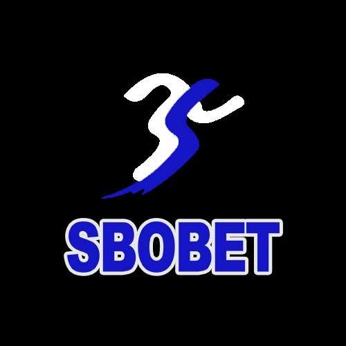 @judi.onlin Sbobet | Situs Judi Bola Resmi & Terpercaya Indonesia Link Thumbnail | Linktree