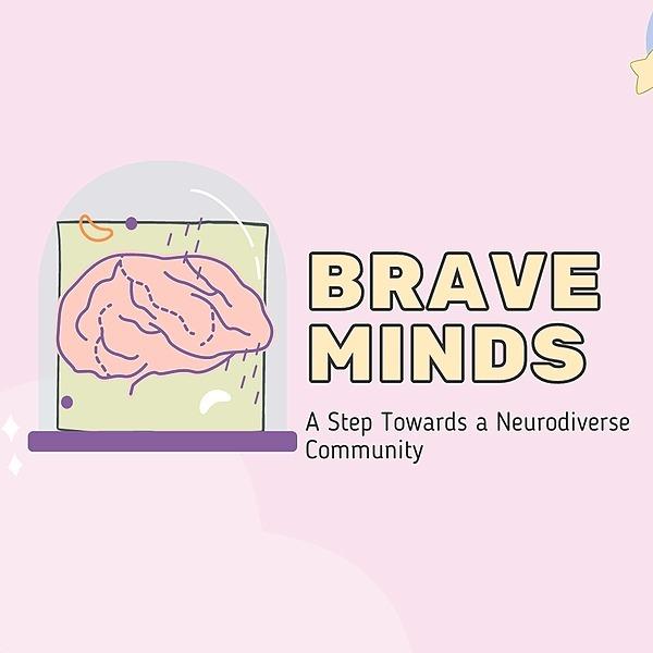 @brave.minds.nonprofit Profile Image   Linktree