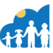 @skycommunitypartners Profile Image | Linktree
