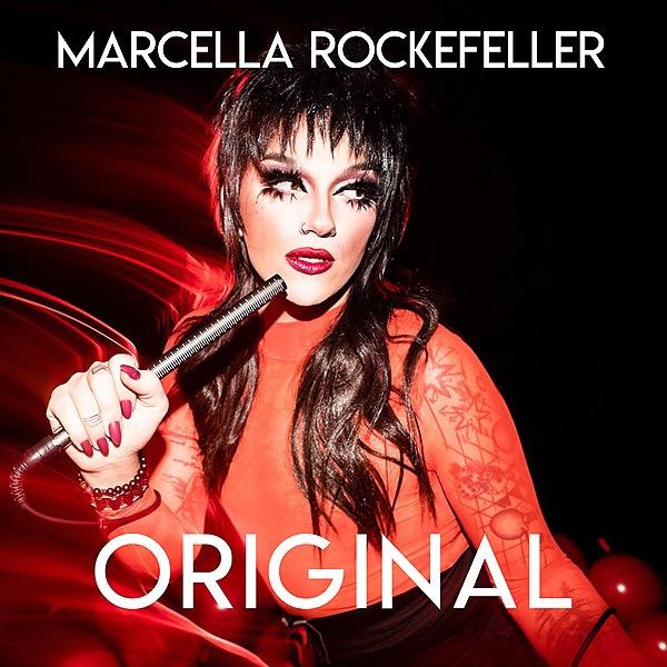 """Hör dir hier meine neue Single """"Original"""" an!"""