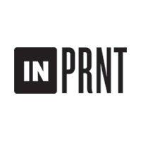 MARISCHA BECKER Inprint Link Thumbnail | Linktree