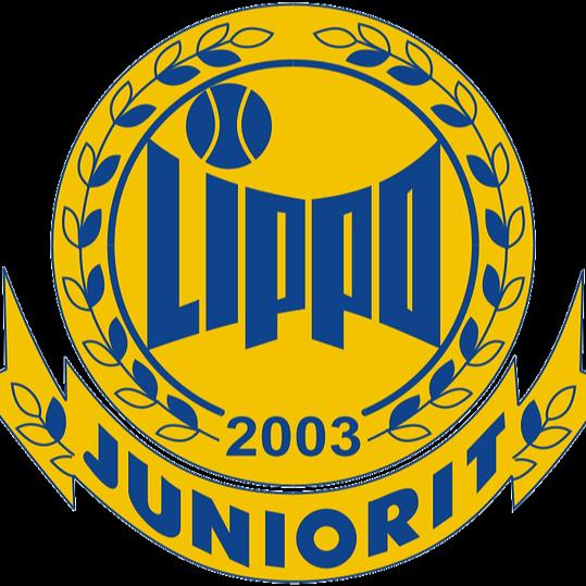 D-poikien lopputurnaus 2021 (lipondp) Profile Image   Linktree