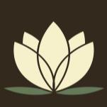 @WhiteLotusTherapeutics Profile Image | Linktree