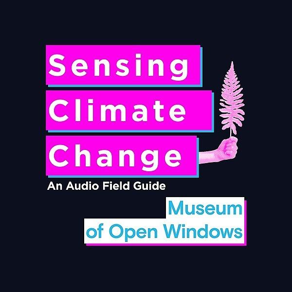 @Museum_of_Open_Windows Profile Image | Linktree