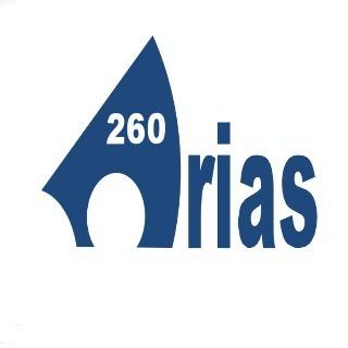 Hostal Arias 260, Holguín (Arias260) Profile Image   Linktree