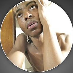 @DrewTheDream Profile Image | Linktree