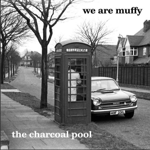 @WeAreMuffy The Charcoal Pool Link Thumbnail | Linktree