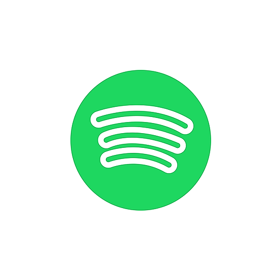 Mind over MIDI Spotify Link Thumbnail | Linktree