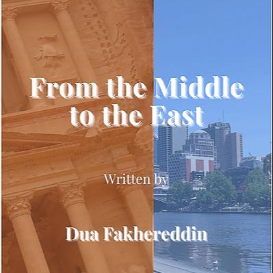 @Duafakhereddin Profile Image | Linktree