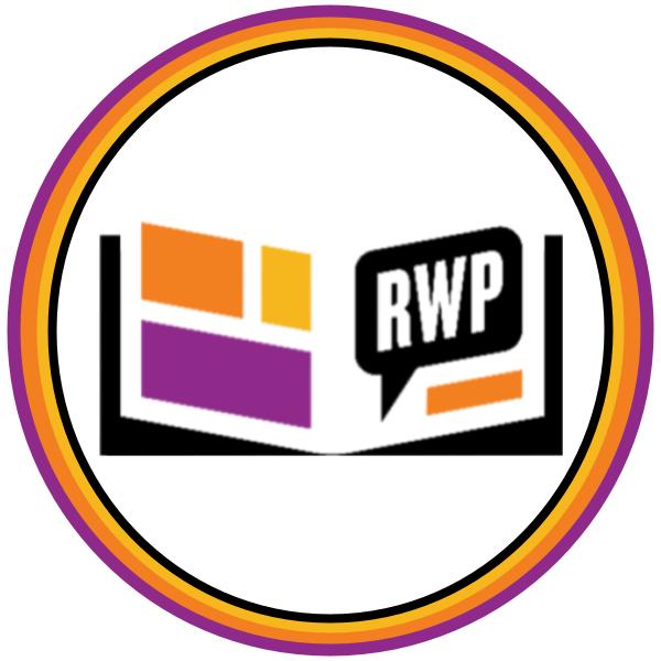 @readingwithpix Profile Image   Linktree