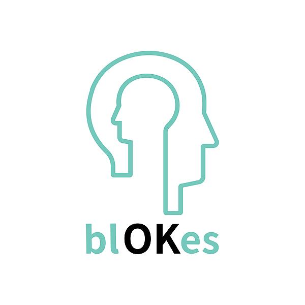 @blOKesCIC Profile Image | Linktree