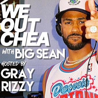 Big Sean | Detroit 2