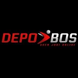 @depobos.link.alternatif Profile Image | Linktree