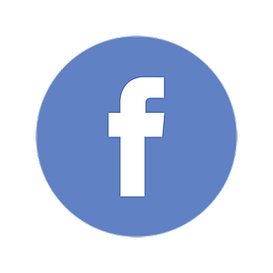 BGEN Facebook Page