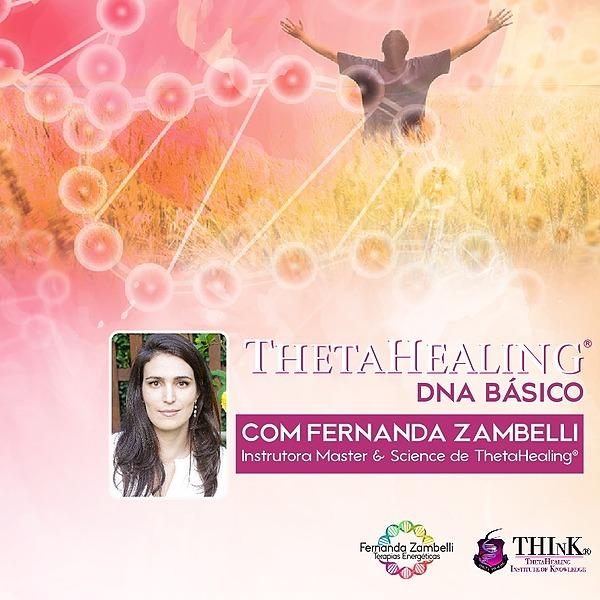@agenda.fernandazambelli 03/12 a 05/12 • DNA Básico • On-line e ao vivo Link Thumbnail | Linktree