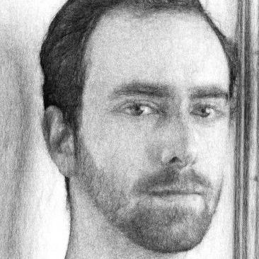 Dan Schindel (danschindel) Profile Image | Linktree