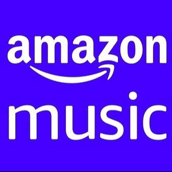 👑 DJ Fury 👑 Amazon Link Thumbnail | Linktree