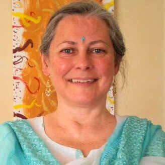Yamini Ali MacLean (yammacca) Profile Image | Linktree