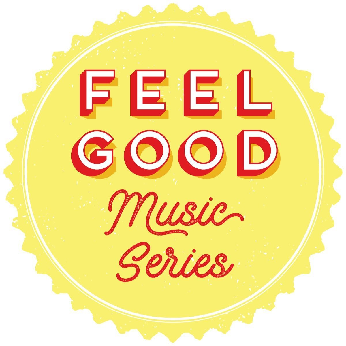 @feelgoodmusicpeekskill Profile Image | Linktree