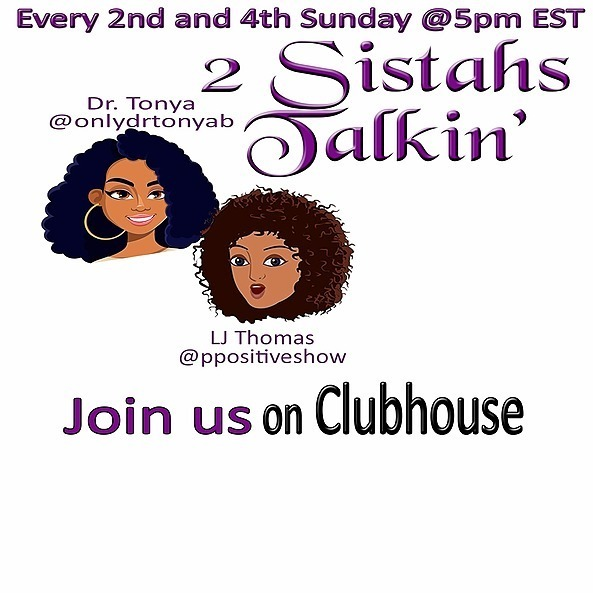 SMALL BUSINESS EXPERT Join Mucho Dinero on CLUBHOUSE Link Thumbnail | Linktree