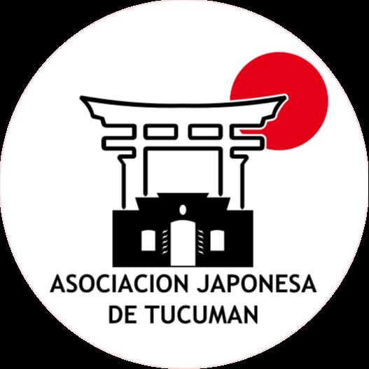 @Asociacion_Japonesa_Tucuman Profile Image | Linktree