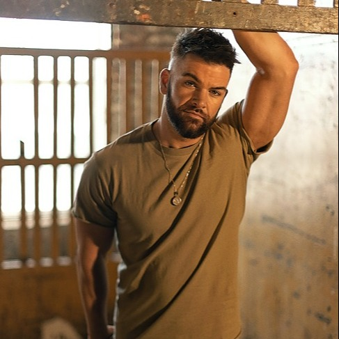 Dylan Scott (dylanscottcountry) Profile Image | Linktree