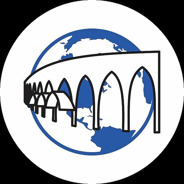 PIPG Escola Bíblica Dominical (pipg.ebd) Profile Image | Linktree