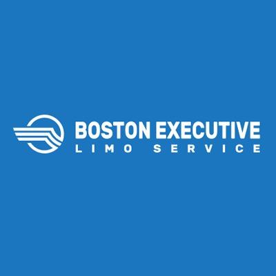 Boston Executive Limo Service (bostonexecutivelimoservice) Profile Image   Linktree