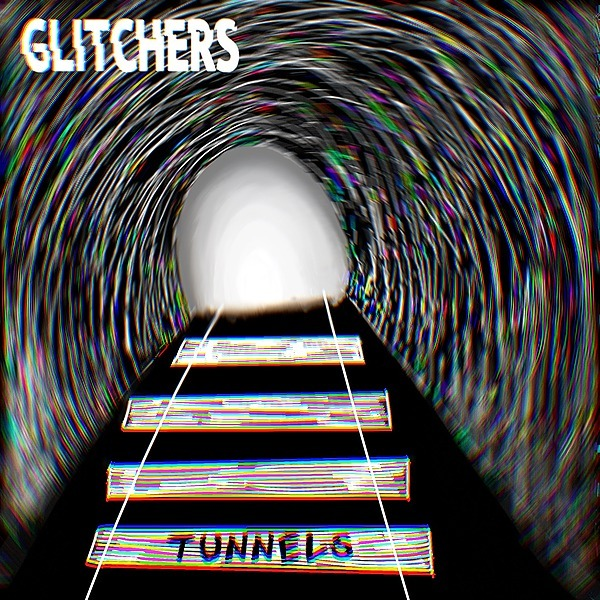 Tunnels (Download)